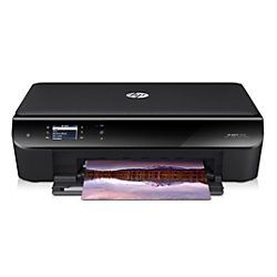 Hp Envy 4500 E All In One Printer Copier Scanner By Office Depot Wireless Printer Multifunction Printer Cool Things To Buy
