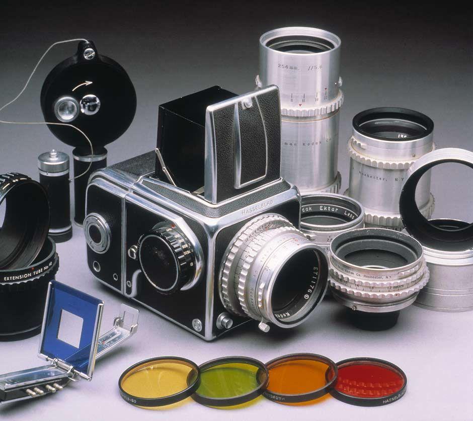 Ремонт фотоаппарата зенит автомат рябина многом