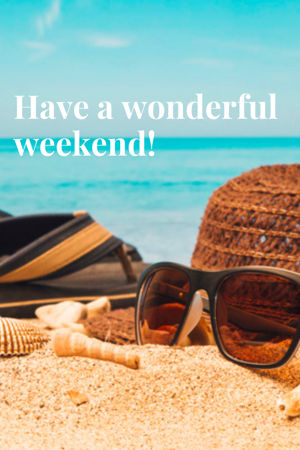 Yea! Finally, it is the weekend, time to relax and spend quality time with your family, do what you love to do, and de-stress whilst keeping yourself and your loved ones safe and healthy. #staypositive #travelsrilanka #beachhotelshikka #hikkaduwa #bestofsrilanka #srilankatravel #beachhotelsinsrilanka #positivevibes #bestsrilankahotels #hikkaduwahotels #beachhotel #beachvacation #getoutdoors⠀#traveldeal #traveldestinations #travelhikka #beachhotel #beachvibes #srilankanstyle #instatravel