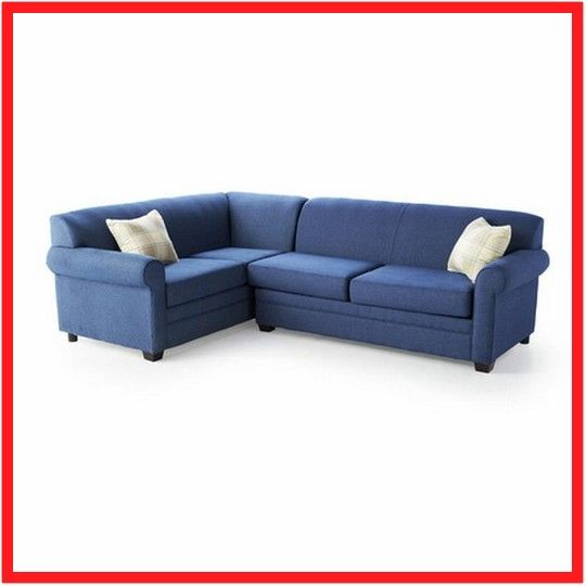 49 Reference Of Sectional Sofa Slipcovers Canada In 2020 Sectional Sofa Slipcovers Slipcovered Sofa Sectional Sofa