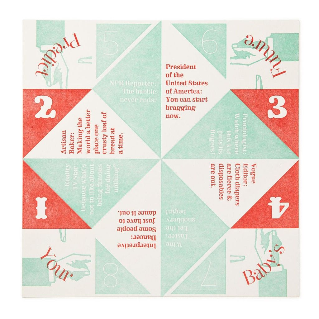 Fortune teller paper game kiddo shelter paper game for kids fortune teller paper game for children with tutorial and samples that you can craft it origami by your own and play it with your friends jeuxipadfo Images