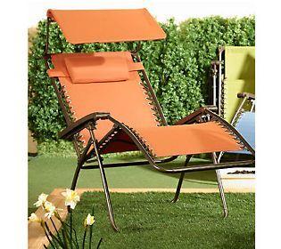 bliss hammocks gravity free recliner with canopy  u0026 cup tray bliss hammocks gravity free recliner with canopy  u0026 cup tray      rh   pinterest