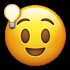 Emoji Request You Can Now Request Your Favorite New Emojis Emoji Meme Emoji Wallpaper Iphone Ios Emoji