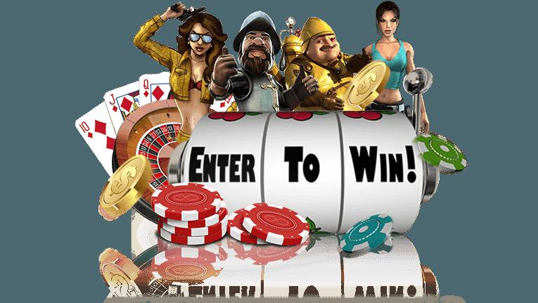 Азино777 Три Топора официальный сайт казино Azino777 in