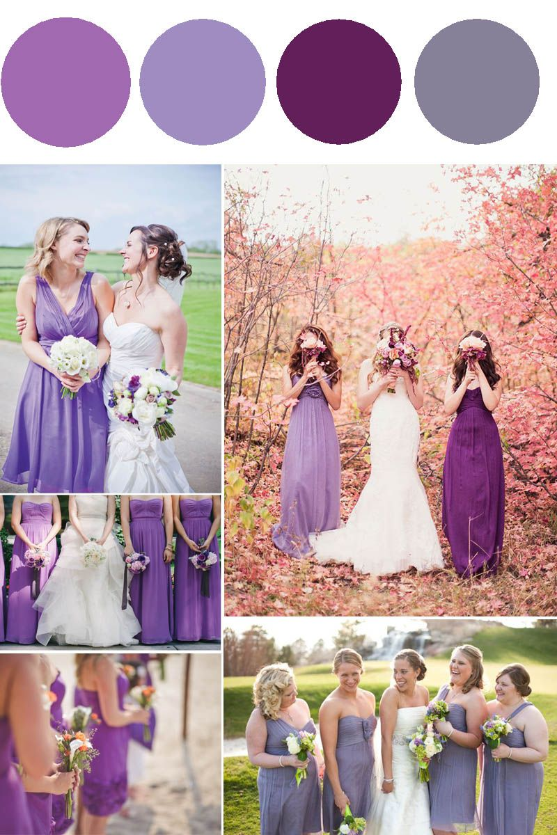 Bridesmaids dresses how to pick your bridesmaids dresses yes bridesmaids dresses how to pick your bridesmaids dresses yes baby daily ombrellifo Gallery
