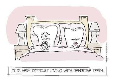 Pin On Dental Humor