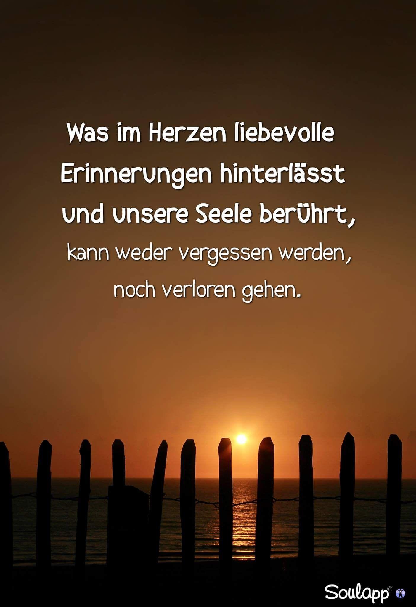 Pin Von Heinrich Thoben Auf Freundschaft Quotes Love Me Quotes