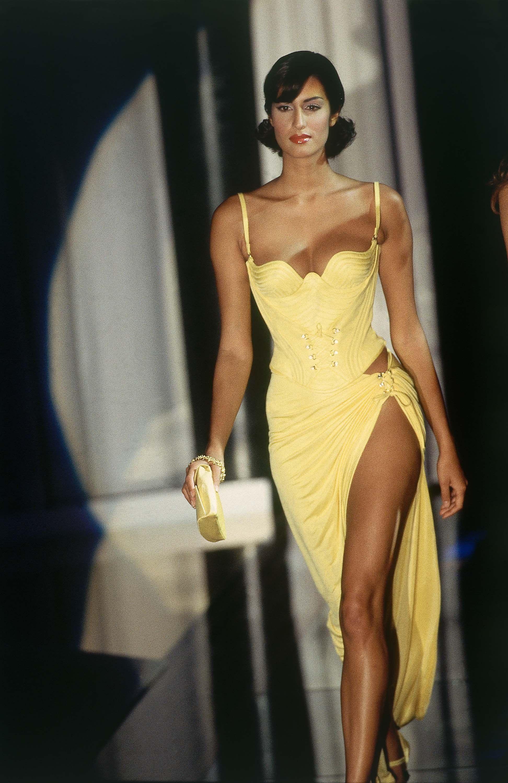 Veronica Webb USA 2 1995-1996 nude (81 photo), Ass, Cleavage, Boobs, cameltoe 2018