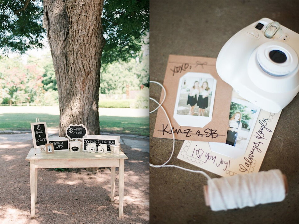 Austin Wedding | Barr Mansion | Emilie Anne Photography | STEMS Floral Design + Productions