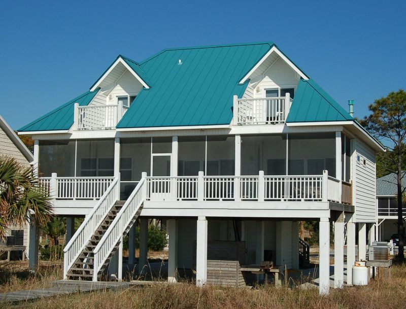 emerald sunset gulf front vacation rental that sleeps 10 cape rh pinterest com