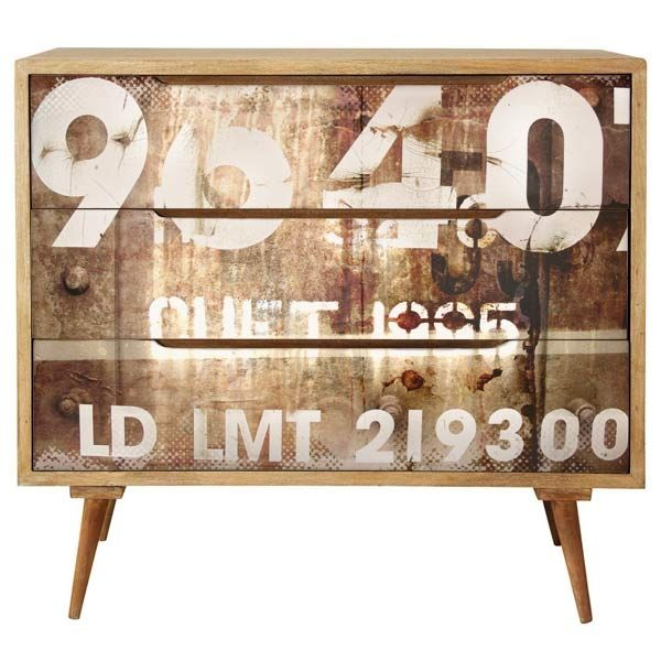 Papel adhesivo decorativo muebles amazing ideas para - Papel adhesivo decorativo muebles ...