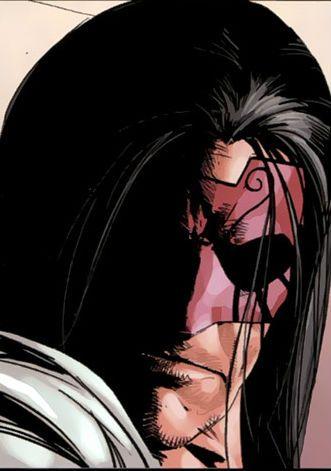 Gorgon By Mike Deodato Jr Comic Covers Marvel Avengers