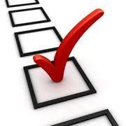 Curiosidade: 43% da população dos EUA acredita que o governo esconde informações sobre ETs