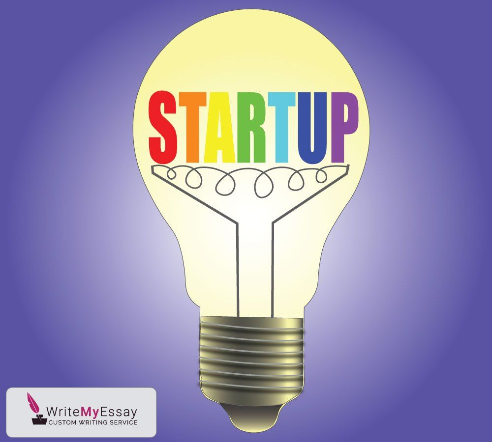 How can one turn a business idea into a successful startup