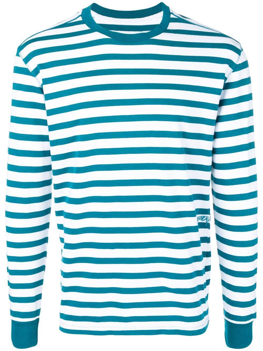 Küchendesign hong kong pop trading international pop trading international striped jumper