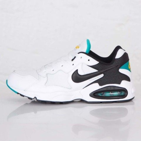ce3bceea568a NIKE AIR MAX TRIAX 94 RETRO - Collective Kicks