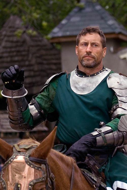 ritasv:  A Knights Quest by ~atistatplay