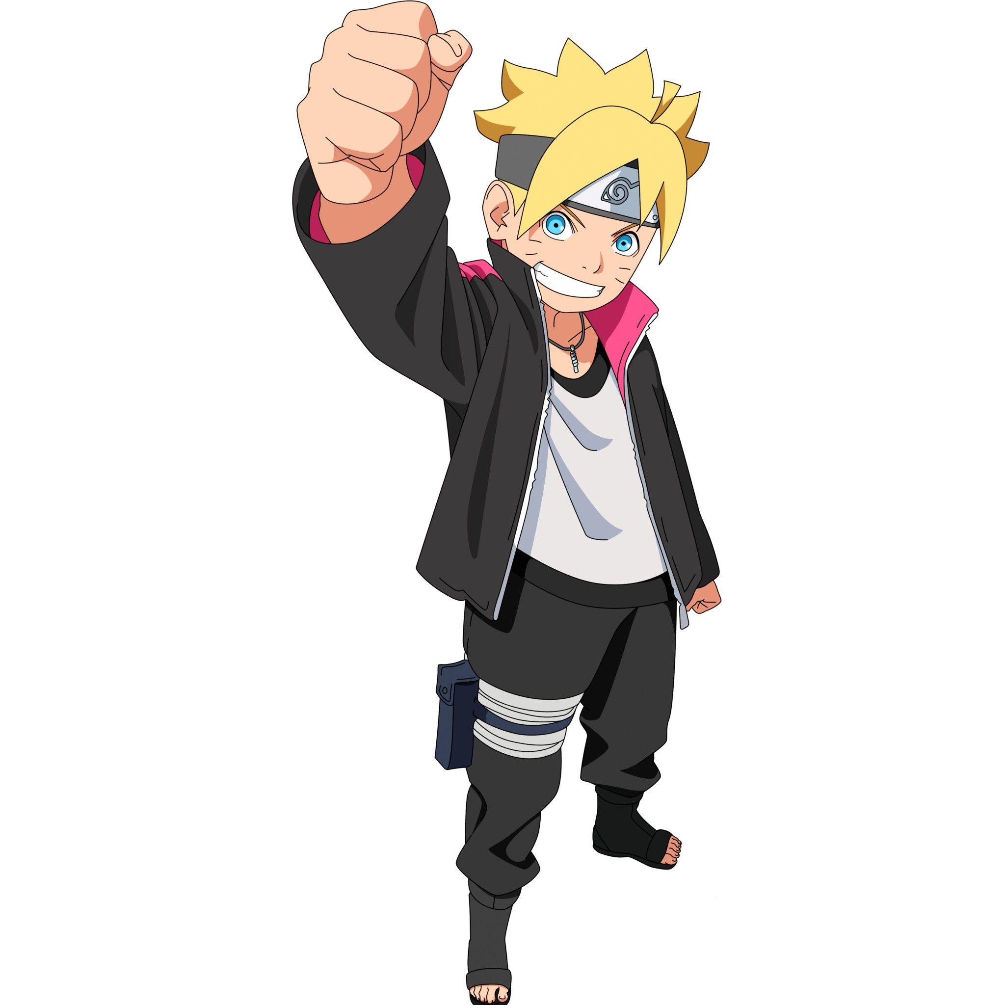Boruto Naruto Tap To See More Of The Awesome Baruto Naruto Next Generations Wallpaper Boruto Naruto Next Generations Uzumaki Boruto Next Generation Wallpaper