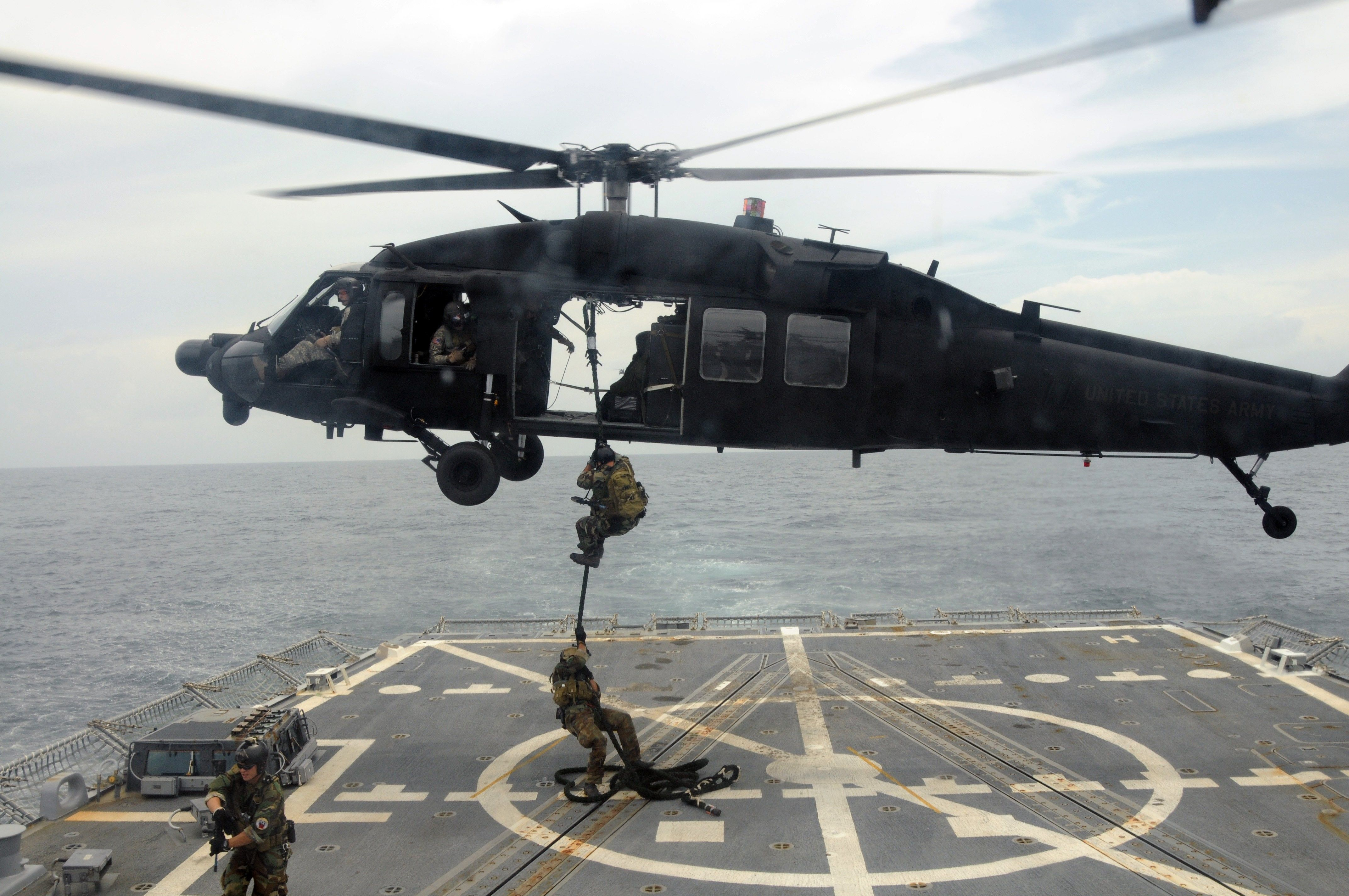 navy seal wallpaper Full HD Pictures, 4288x2848 (1615 kB