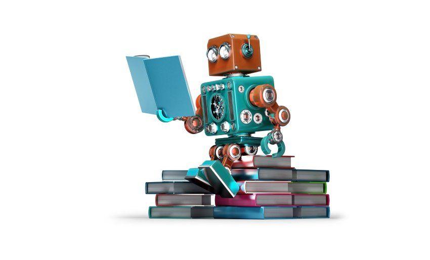 Science-Fiction hat einen miesen Ruf. Sie gilt als minderwertig, als Literatur für Eskapisten. Doch die wahren Eskapisten sind diejenigen, die sich vor dem Gedanken an die Zukunft drücken.
