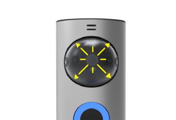 Doorbot The Doorbell For Smartphones Home Doorbell Video Doorbell Gadgets And Gizmos