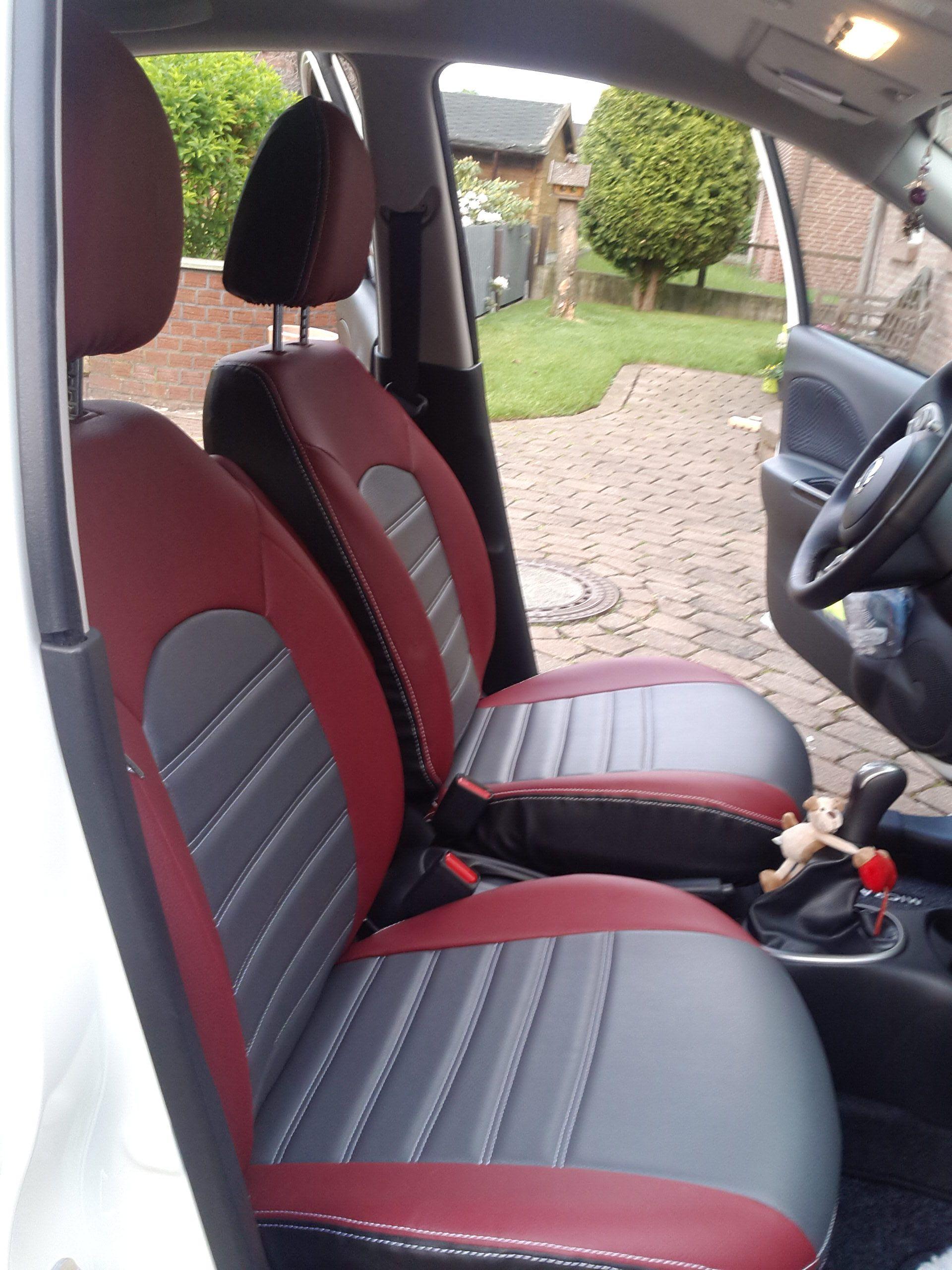 nissan micra autositzbez ge nach ma lederlook gesamt variante querabsteppung eingearbeitet. Black Bedroom Furniture Sets. Home Design Ideas