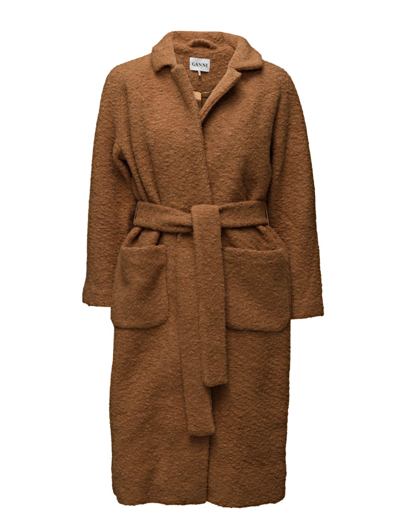 b7426687 Nye styles hver dag - shop nu | Wear | Fashion, How to wear, Style