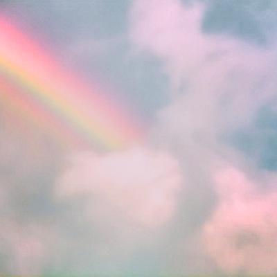 ριηтєяєѕт:╭☆╯ᶰᵃᵗᵃˢʰᵃ ʷᶤᵈᵒʷ╭☆╯ | Wallpaper | Rainbow ...