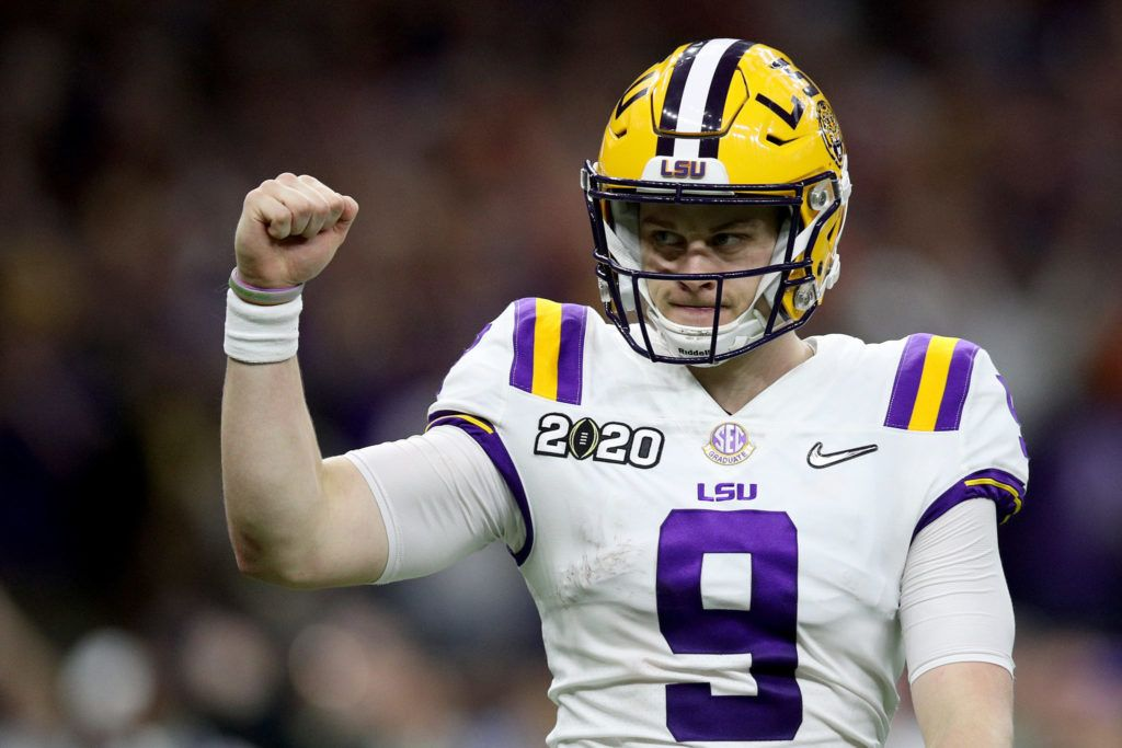 Pin By Kolby Spears On Lsu Tigers In 2020 College Football Championship Lsu Football