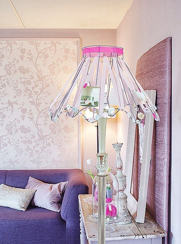 Pin by debbie stanford on lamps pinterest explore ribbon lamp shades lampshade ideas and more aloadofball Choice Image