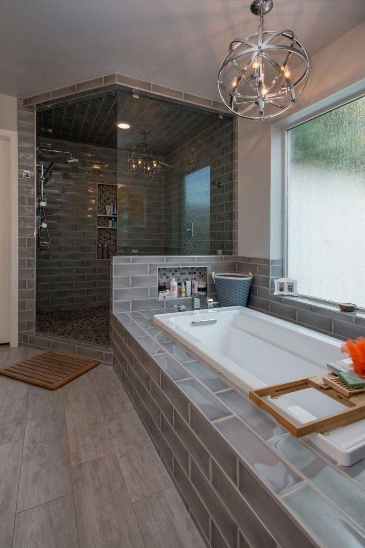 99+ Average Price For Bathroom Renovation
