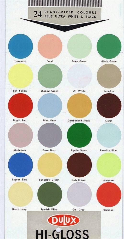 Mid Century Color Scheme In 2019 Mid Century Modern