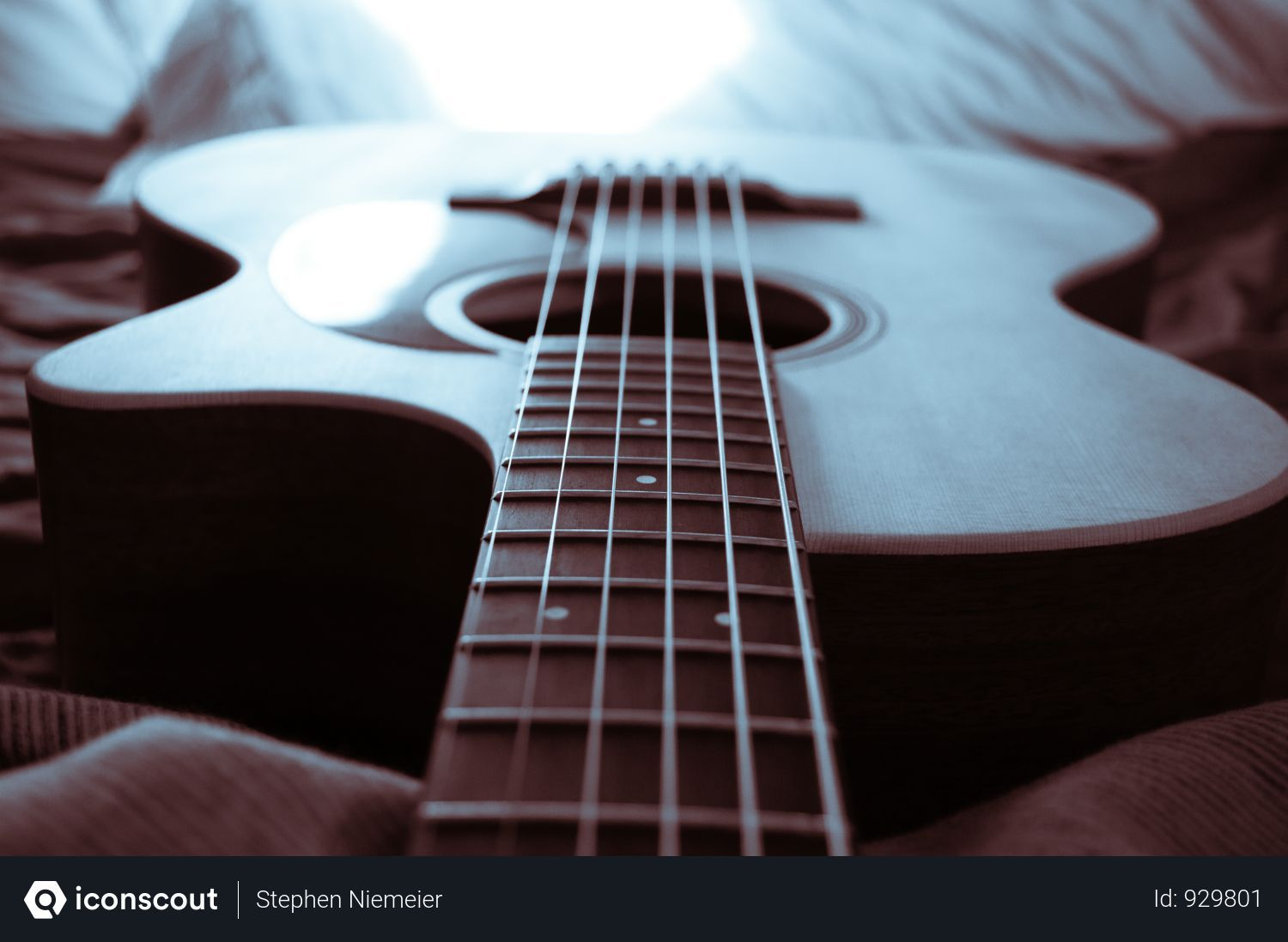 Free Close Up Photography Of Guitar Strings Photo Close Up Photography Guitar Strings Photography