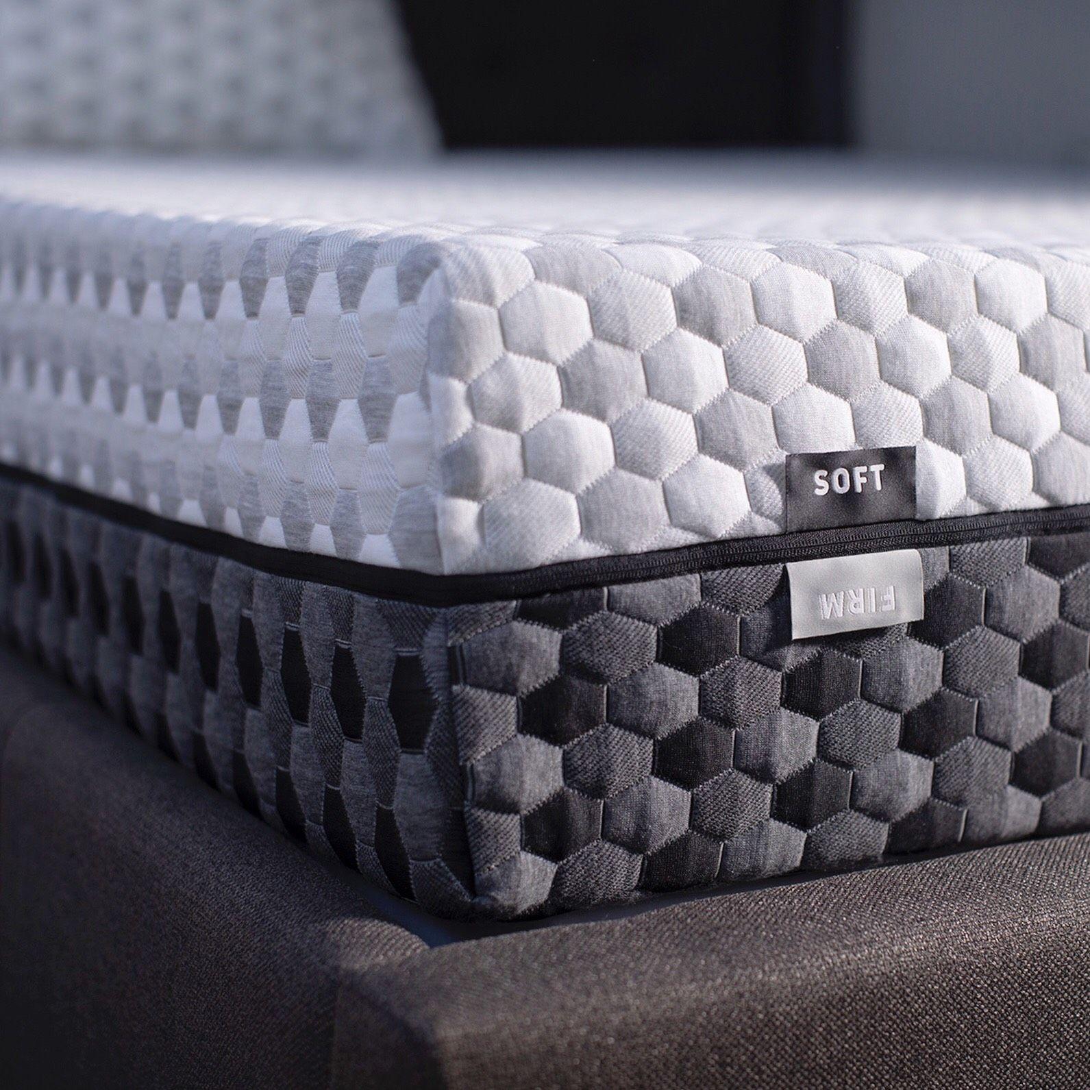 The Layla Mattress Mattress Mattress Buying Memory Foam Beds