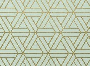 Décoration intérieur Art Deco - Etoffe.com   PATTERN INSPIRATION ...