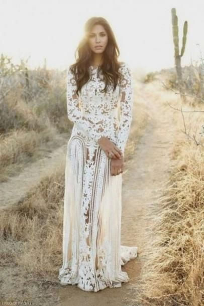hippie prom dress Naf Dresses | Clothes | Pinterest | Mothers ...