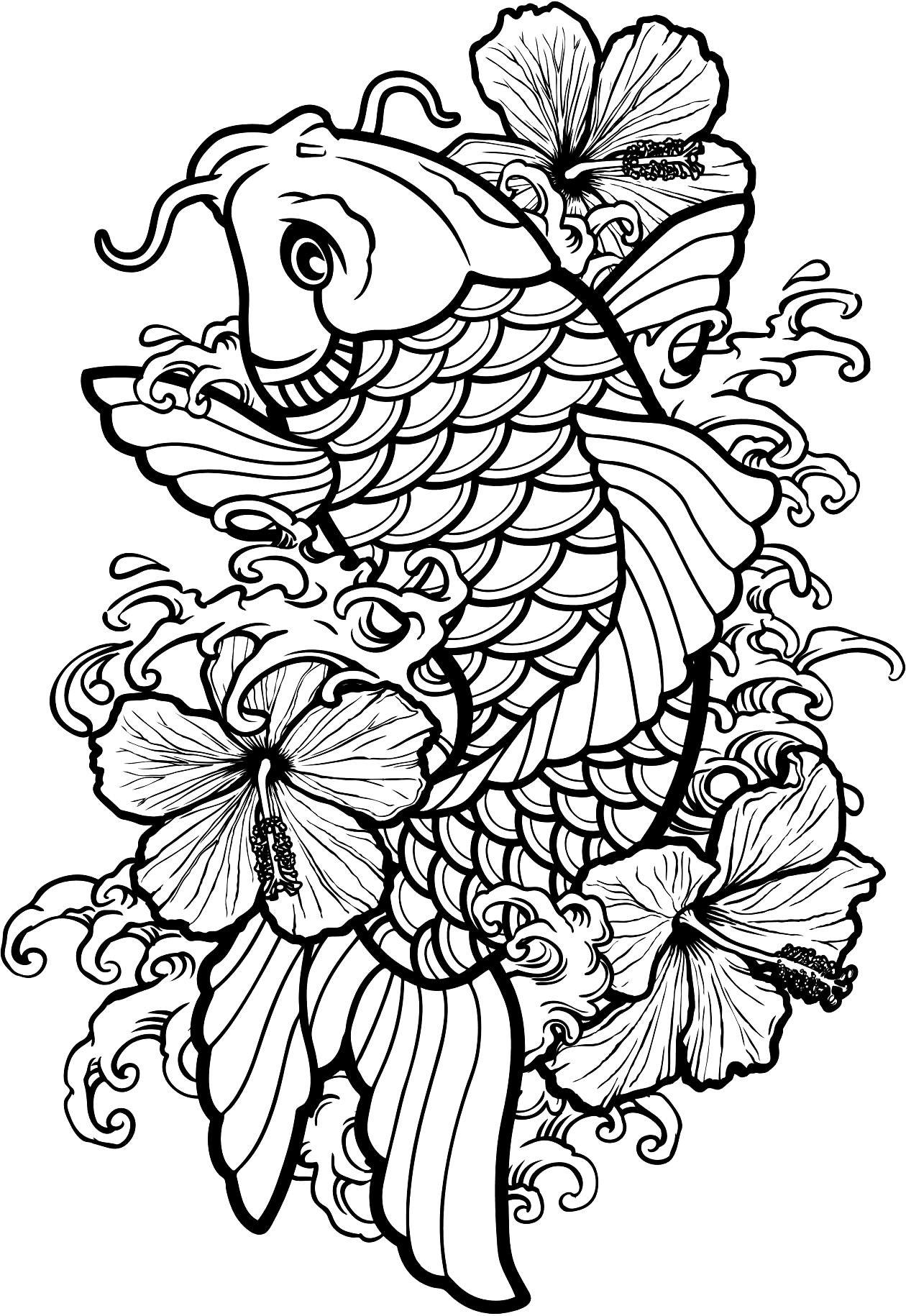 Pin de Juan Jose en Juanjo dibujos | Pinterest | Polo, Tinta y Apliques