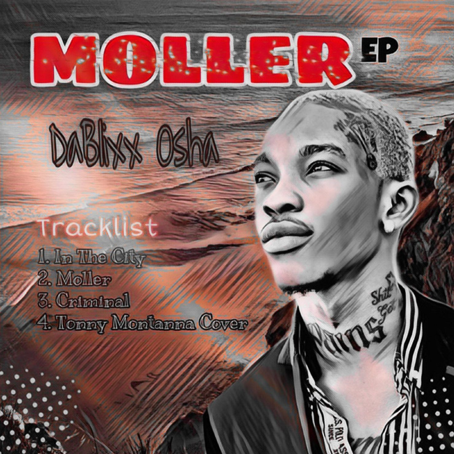Music Dablixx Osha Criminal Mp3 Download Moller Ep Sureloaded In 2020 South African Hip Hop Comedy Skits Hip Hop Music