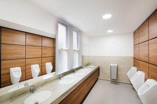 Bathroom Design Harrogate cng-harrogate-office-design-absolute-bathroom-design | my work