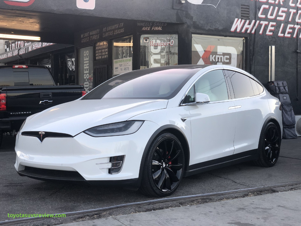 Tesla Model X For Sale In Hawthorne Ca Autotrader In 2020 Tesla Model Tesla Tesla Model X Tesla Model X Tesla Model Tesla Model S