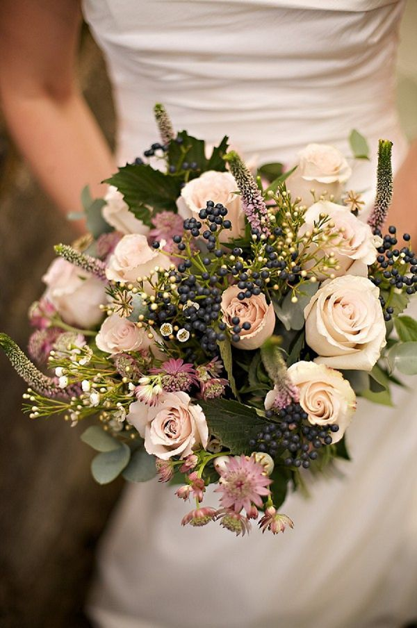 Lesley Andrew\'s wedding: crafted with love bloved-uk-wedding-blog ...