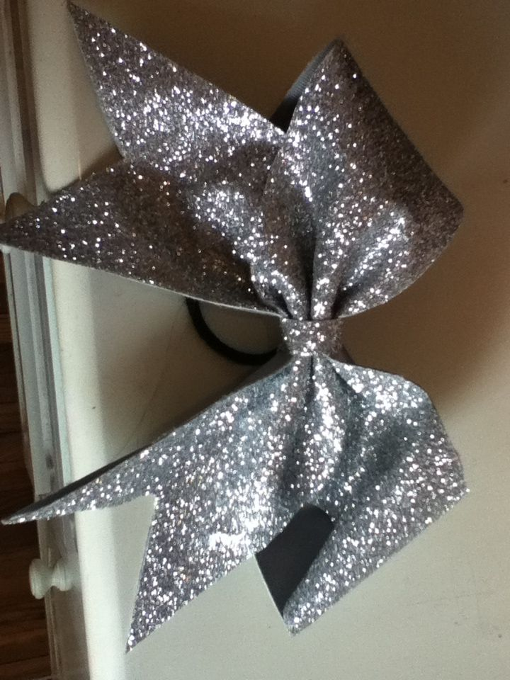 Cute cheering bow kaitlyn 39 s board pinterest cheer cute bows and cheer bows - Cute cheer bows ...