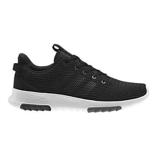 Men's adidas NEO Cloudfoam Racer TR Running Chaussure Utility F16 Core