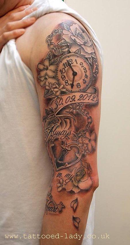 Pin By Blake Hoffman On Tattoos Pinterest Tatouage Tatouage