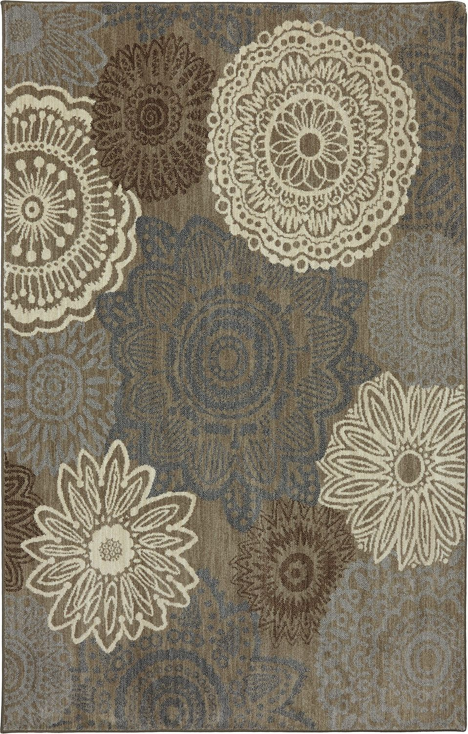 Dont Worry Its Smartstrand Smartstrand Is The Only Rug Fiber With Built In Stain Resistance That Will Never Wear Or Was Karastan Rugs Karastan Rugs On Carpet