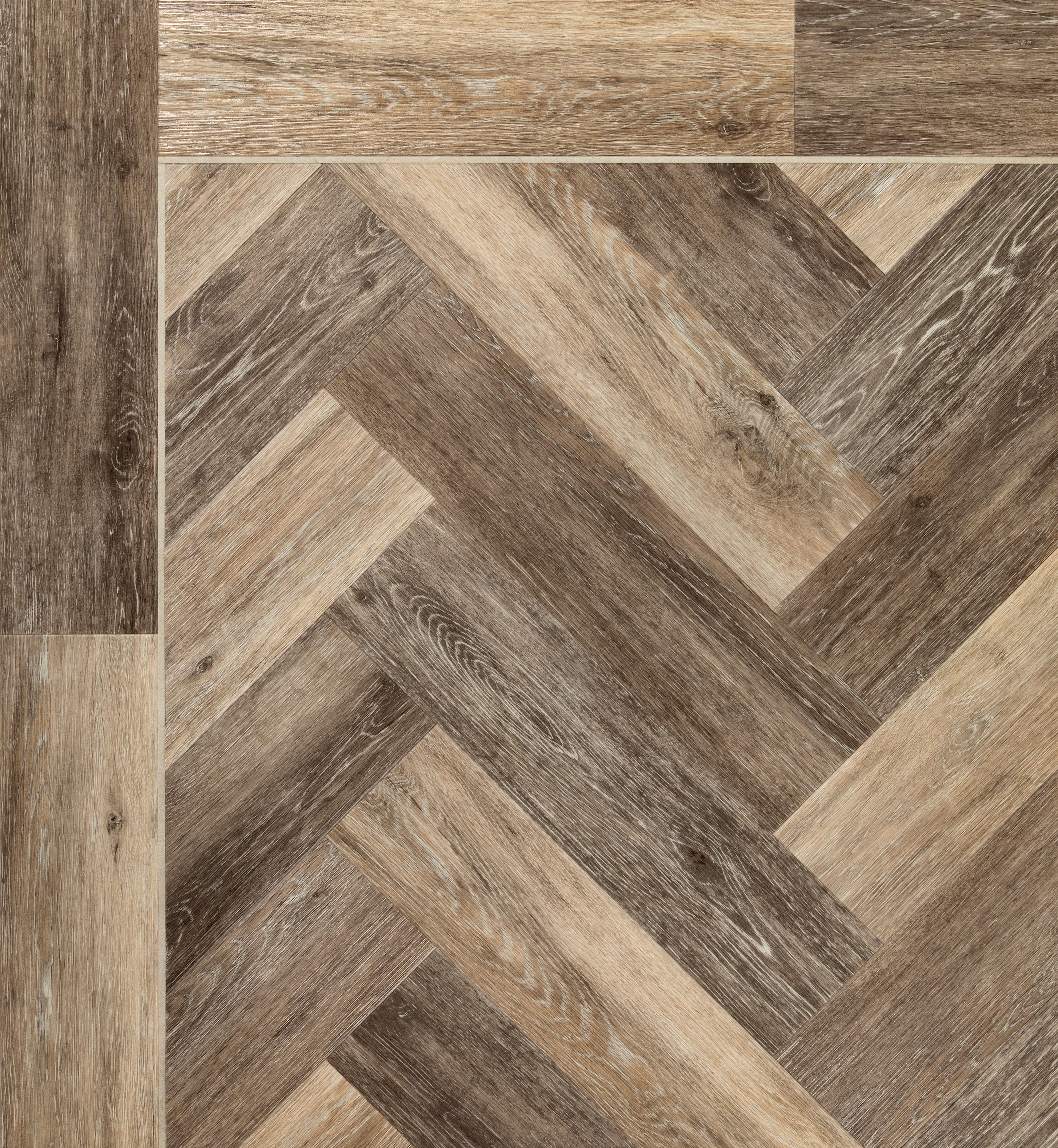 Random Grey Herringbone Ambiance Luxury Vinyl Tiles Vinyl Flooring Luxury Vinyl Tile Luxury Vinyl
