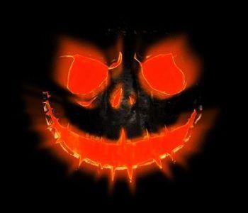 Citrouille Animee Fond D Ecran Mobile Gratuit Pour Halloween Fond D Ecran Mobile Fond D Ecran Portable Telephone Portable
