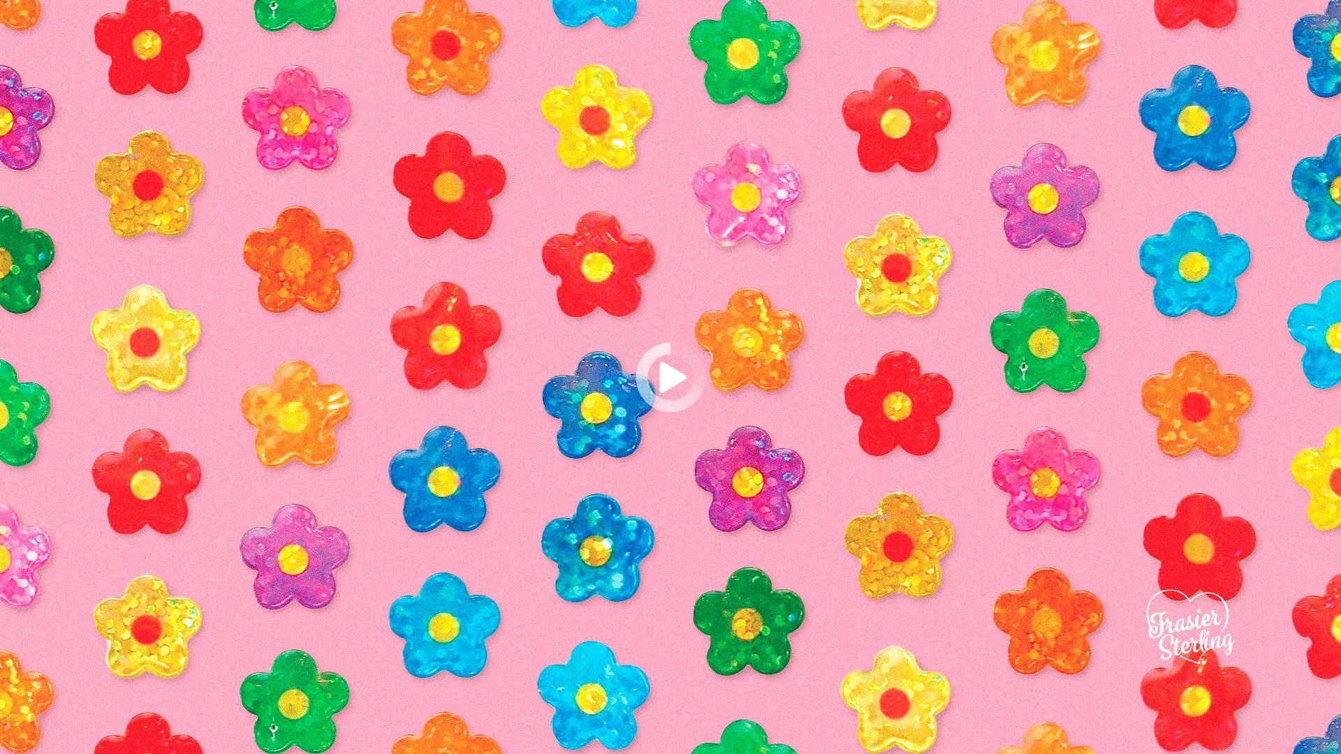 Pin On Bolo Iara Desktop wallpaper indie aesthetic