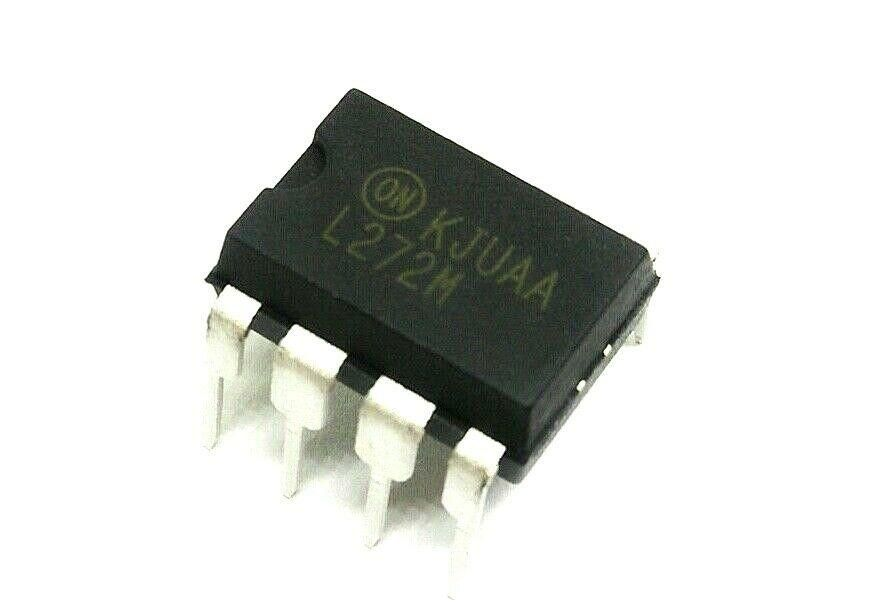Fairchild Semiconductor 4N35 Optocouplers Phototransistor 30V IC DIP-6 Breadboard-Friendly Pack of 30