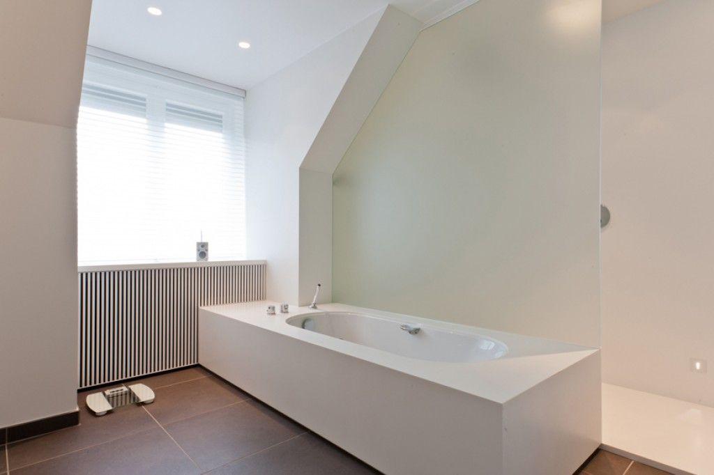 verlichting woonkamer spots - Google zoeken Verlichting plaatsen - spots für badezimmer